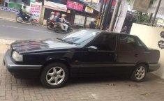 Dijual mobil bekas Volvo 850 , Jawa Barat