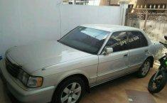 Jual mobil bekas murah Toyota Crown 1997 di Jawa Barat