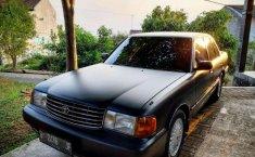 Jawa Barat, jual mobil Toyota Crown Royal Saloon 1993 dengan harga terjangkau