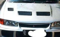 Jual mobil Mitsubishi Lancer Evolution 1995 bekas, Jawa Barat