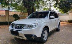Dijual mobil bekas Subaru Forester , DKI Jakarta