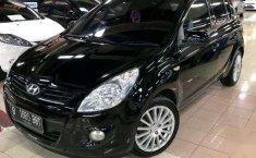 Jual mobil bekas murah Hyundai I20 GL 2011 di DKI Jakarta