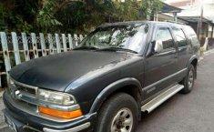 Jawa Barat, jual mobil Opel Blazer 2000 dengan harga terjangkau