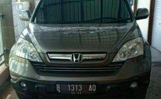 Mobil Toyota C-HR 2007 dijual, Kalimantan Selatan