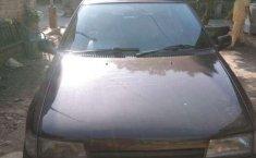 Mobil Daihatsu Classy 1990 terbaik di Jawa Timur