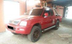 Dijual mobil bekas Mitsubishi L200 Strada, Jawa Timur