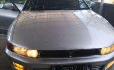 Jual mobil Mitsubishi Galant 1999 bekas, Jawa Barat