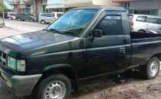 Sulawesi Selatan, jual mobil Isuzu Panther Pick Up Diesel 2015 dengan harga terjangkau