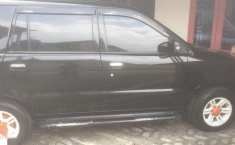 Lampung, jual mobil Isuzu Panther LS 2008 dengan harga terjangkau