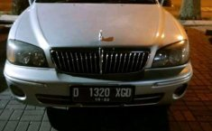 Mobil Hyundai Grandeur 2003 dijual, Jawa Barat