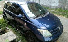 Toyota IST 2004 Jawa Timur dijual dengan harga termurah