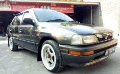 Jual mobil Daihatsu Classy 1994 bekas, DIY Yogyakarta