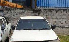 Kalimantan Timur, Mitsubishi Triton HD-X 2013 kondisi terawat
