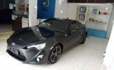 Dijual mobil bekas Toyota 86 , Lampung