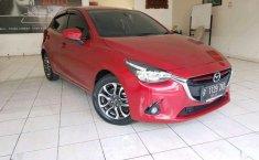 Jual mobil bekas murah Mazda 2 R 2016 di Jawa Barat