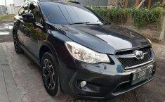Jual Subaru XV 2014 harga murah di Bali