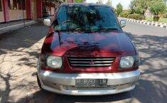 Jual mobil Mitsubishi Kuda Super Exceed 1999 bekas, Jawa Tengah