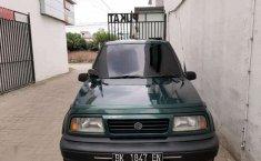 Mobil Suzuki Sidekick 1995 1.6 terbaik di Sumatra Utara
