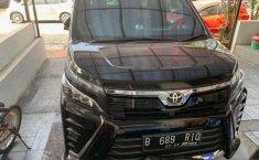 Toyota Voxy 2018 DKI Jakarta dijual dengan harga termurah
