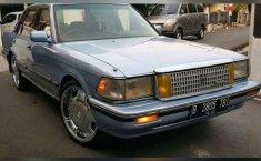 Mobil Toyota Crown 1989 Royal Saloon dijual, DKI Jakarta