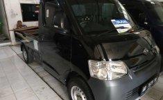 Dijual mobil bekas Daihatsu Gran Max Pick Up 1.5 2018, DIY Yogyakarta