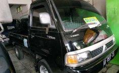 Mobil Mitsubishi Colt T120 SS 2015 terawat di DIY Yogyakarta