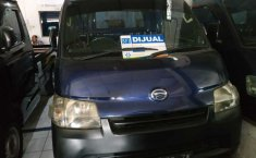 Dijual mobil bekas Daihatsu Gran Max Pick Up 1.5 2013, DIY Yogyakarta