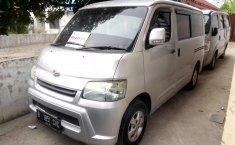 Dijual mobil bekas Daihatsu Gran Max D 2010, Sumatra Utara