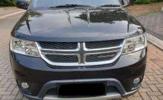 Mobil Dodge Journey 2012 SXT terbaik di Banten