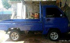 Mobil Suzuki Carry Pick Up 1993 terbaik di DIY Yogyakarta