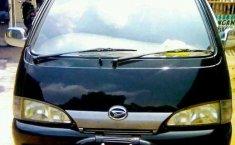 DKI Jakarta, jual mobil Daihatsu Zebra ZLX 2006 dengan harga terjangkau