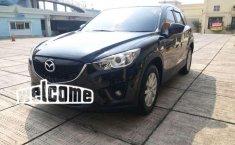 DKI Jakarta, jual mobil Mazda CX-5 Sport 2013 dengan harga terjangkau