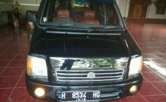Mobil Suzuki Karimun 2004 GX terbaik di Jawa Tengah