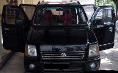 Suzuki Karimun 2004 Jawa Tengah dijual dengan harga termurah
