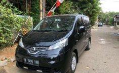 Dijual mobil bekas Nissan Evalia SV, Jawa Barat