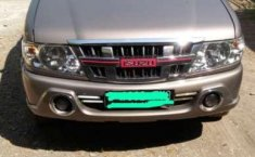 Isuzu Panther 2014 Jawa Barat dijual dengan harga termurah