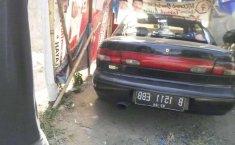 Dijual mobil bekas Timor Timor , Jawa Barat