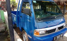 Dijual mobil bekas Toyota Kijang Pick Up , Banten