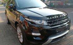 Land Rover Range Rover Evoque 2012 Jawa Timur dijual dengan harga termurah