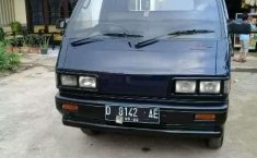 Jawa Barat, Daihatsu Zebra ZX 1993 kondisi terawat