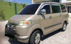 Mobil Suzuki APV 2004 dijual, Jawa Tengah