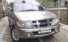 Jual Isuzu Panther LS 2015 harga murah di Jawa Timur