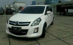 Mobil Mazda 8 2013 2.3 A/T terbaik di DKI Jakarta