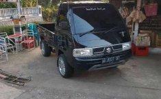 Jual mobil bekas murah Suzuki Carry Pick Up 2017 di DIY Yogyakarta