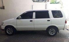 Jawa Timur, jual mobil Isuzu Panther LM 2014 dengan harga terjangkau