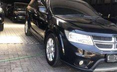 Jawa Timur, Dodge Journey SXT Platinum 2013 kondisi terawat