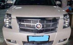 DKI Jakarta, jual mobil Cadillac Escalade 2011 dengan harga terjangkau