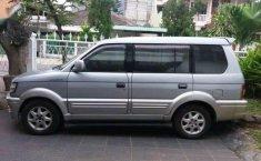 Mobil Mitsubishi Kuda 2003 Grandia dijual, Lampung