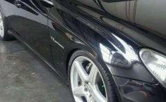 Dijual mobil bekas Mercedes-Benz CLS CLS 500, Banten