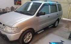 Mobil Isuzu Panther 2008 LS dijual, Jawa Tengah